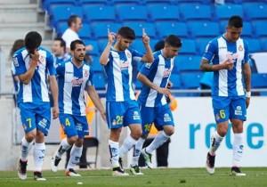 Espanyol_Eibar_Roco_1
