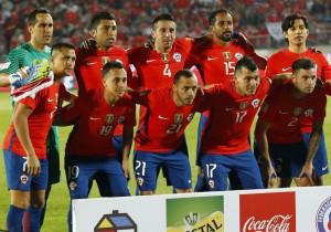 Formación-Chile_2016_PS