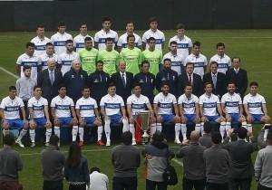 Foto_oficial_UCatolica_campeon_Clausura_2016_PS_5