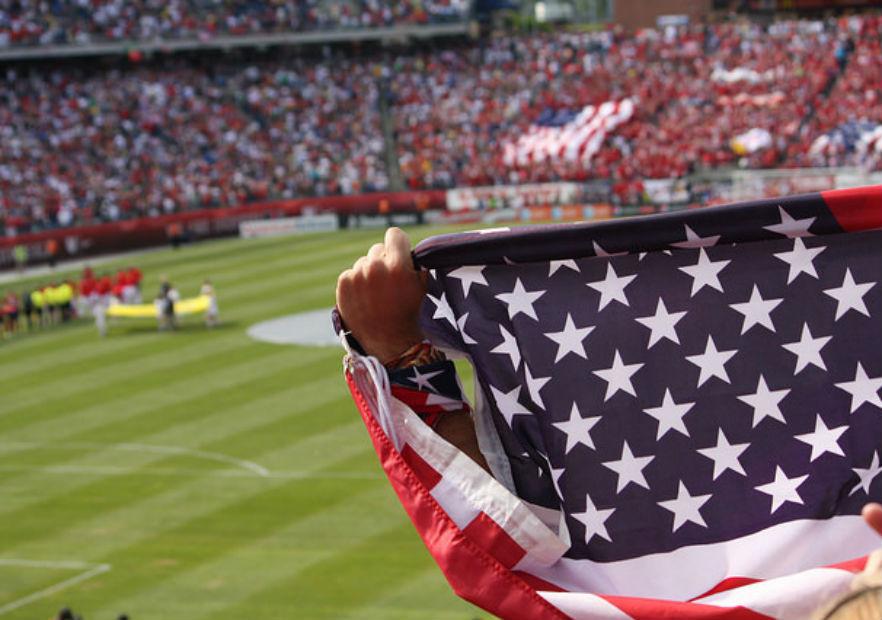 GilleteStaium_Estadio_sede_Massachusetts_CopaAmerica_2016