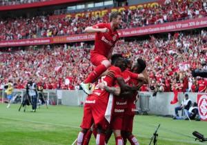 Inter Porto Alegre
