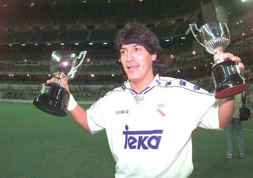 Ivan_Zamorano_RealMadrid_94-95_premios