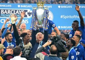 Leicester_campeon_Premier_3_Ranieri_2016