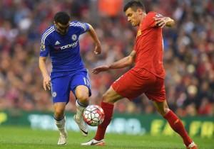 Liverpool vs Chelsea2
