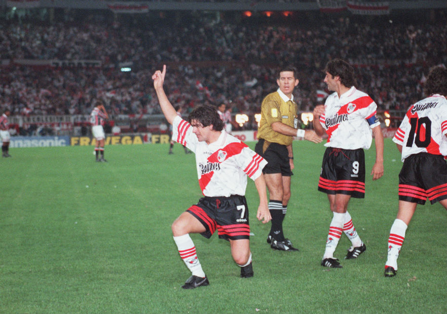 Marcelo_Salas_RiverPlate-1997
