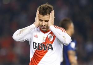 River Plate v Independiente del Valle - Copa Bridgestone Libertadores 2016