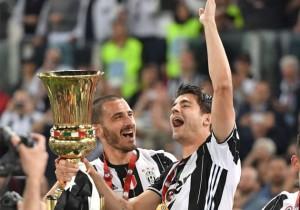 Morata_Copa_Italia_2016