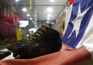 Museo_zapatos_2016_PS