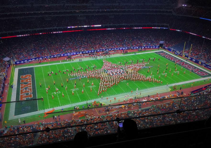 NRG_Estadio_sede_Houston_CopaAmerica_2016