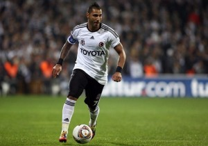 Quaresma_Besiktas