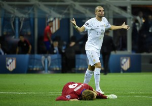 Real_Madrid_Atletico_Final_Champions_Pepe_Torres_2016_Getty