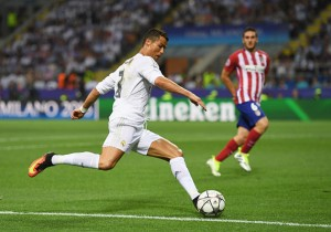 Real_Madrid_Atletico_Final_Champions_Ronaldo_2016_Getty