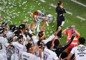 Real_Madrid_Campeon_Champions_Celebracion_Getty