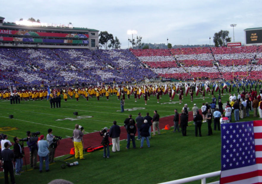 RoseBowl_Estadio_sede_California_CopaAmerica_2016