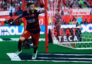 Sevilla_Barcelona_CopaDelRey_Alba_celebra_2016