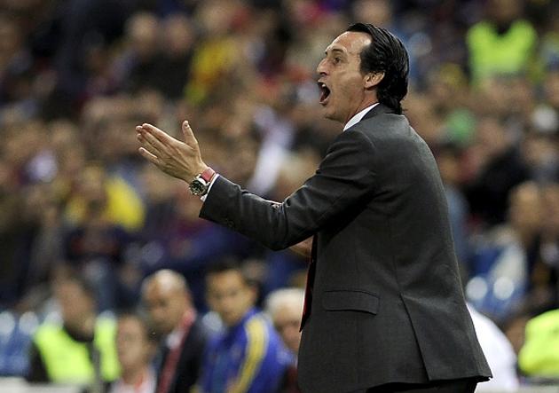 Sevilla_Barcelona_CopaDelRey_Emery_2016