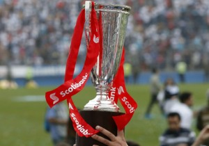Trofeo_Clausura_PrimeraA_2016_PS
