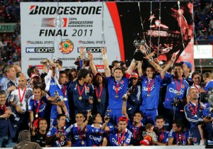 UdeChile_campeon_Sudamericana_2011_PS