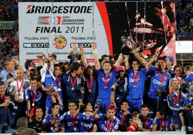 UdeChile_campeon_Sudamericana_2011_PS