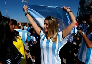 Argentina_Copa_America_PS