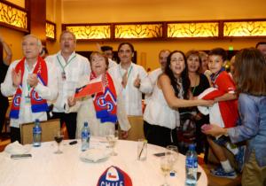 Bachelet_celebra_Chile-Copa100