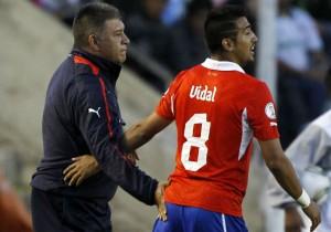 Borghi_Vidal_Chile_2012_PS