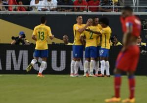 Brasil Haiti_2
