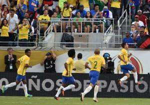 Brasil Haiti_gol_Coutinho