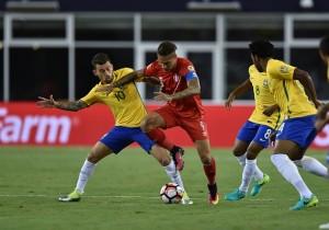 Brasil_Peru_Getty