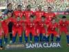 Chile Mexico 10