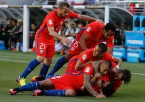 Chile Mexico 13