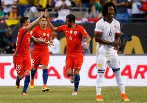 Chile_Colombia_Copa100_PS_10