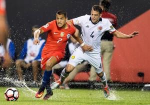 Chile_Colombia_Copa100_PS_17
