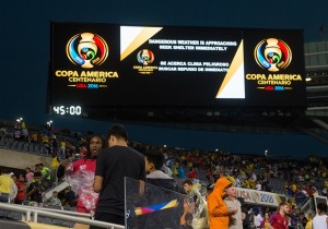 Chile_Colombia_Copa100_PS_8