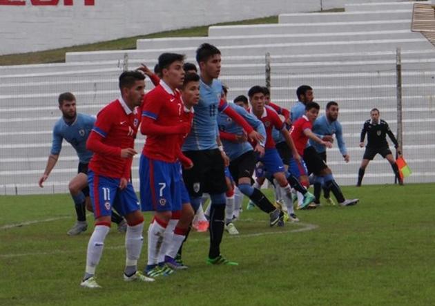 Chile_Uruguay_Sub20_1