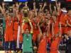 Chile_campeon_Copa100_levanta_trofeo_2016_PS