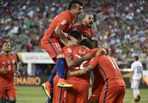 Chile_celebra_Mexico_2016_getty
