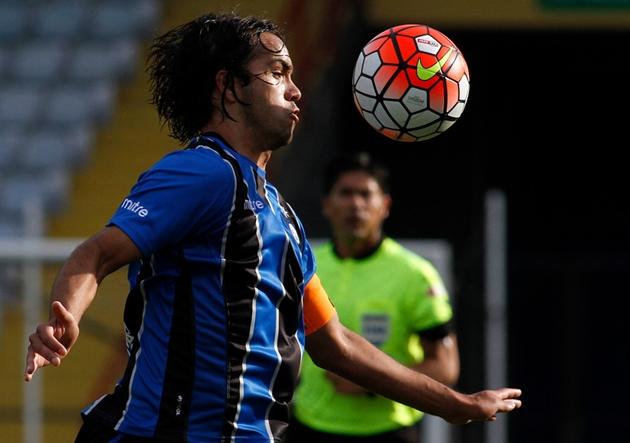 Claudio_MUñoz_Huachipato_PS
