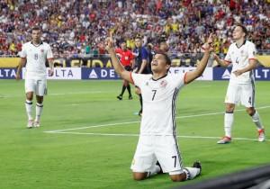 Colombia Estados Unidos_Bacca_gol