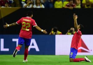 Colombia vs Costa Rica3