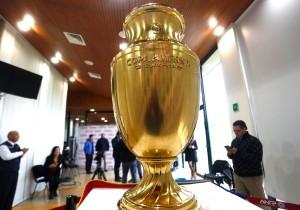 CopaAmerica_PS_4