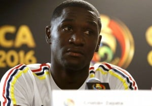 Cristian-Zapata_Colombia_conferencia_Copa100_2016_PS