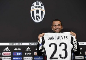 Dani_Alves_Juventus