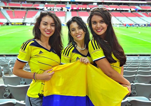 EEUU_Colombia_PS_2