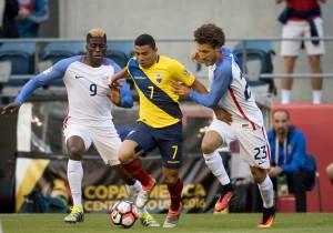EEUU_Ecuador_Copa_America_PS