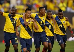 Ecuador_Haiti_Celebran2_Copa_America_Centenario_2016_Getty