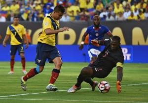 Ecuador_Haiti_Noboa_Copa_America_Centenario_2016_Getty