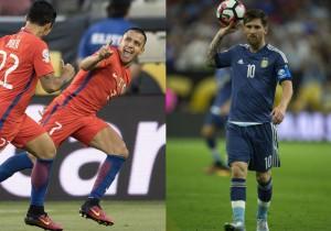 Encuesta_Chile_Argentina-final_Copa100_2016