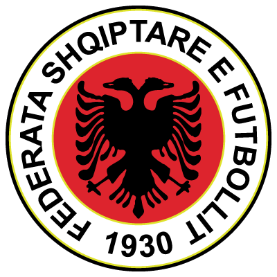 Escudo_Albania
