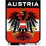 Escudo_Austria